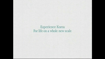 Korean Air TV Spot, 'Korean Food: Bibimbap' - Thumbnail 9