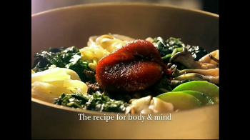 Korean Air TV Spot, 'Korean Food: Bibimbap' - Thumbnail 5
