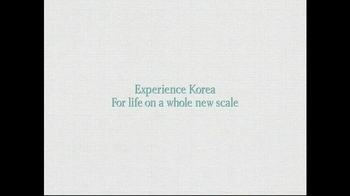 Korean Air TV Spot, 'Real Treasure Island' - Thumbnail 6