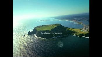 Korean Air TV Spot, 'Real Treasure Island' - Thumbnail 3