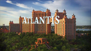 Atlantis Fall and Winter Offer TV Spot - Thumbnail 5