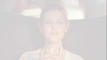 Baileys Creamers TV Spot, 'Best Moment of the Day' - Thumbnail 10