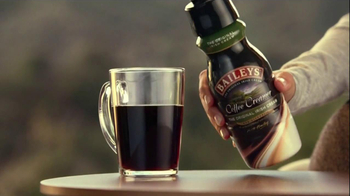Baileys Creamers TV Spot, 'Best Moment of the Day' - Thumbnail 6