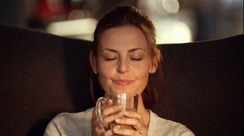 Baileys Creamers TV Spot, 'Best Moment of the Day'