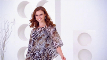 Ross Fall Fashion Event TV Spot - Thumbnail 4