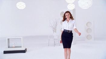 Ross Fall Fashion Event TV Spot - Thumbnail 8