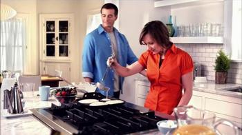 VitaFusion MultiVites TV Spot 'Food Fight' - Thumbnail 1