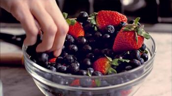 VitaFusion MultiVites TV Spot 'Food Fight' - Thumbnail 5