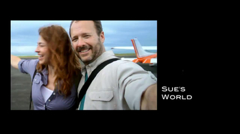 Dulera TV Spot, 'Waterside in Costa Rica' - Thumbnail 1