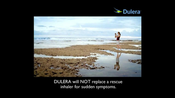Dulera TV Spot, 'Waterside in Costa Rica' - Thumbnail 4