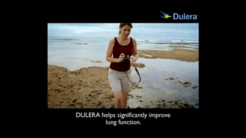 Dulera TV Spot, 'Waterside in Costa Rica' - Thumbnail 5