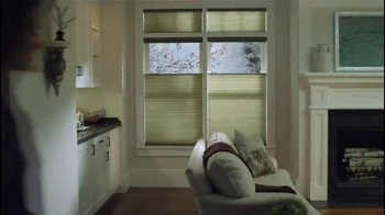 Hunter Douglas TV Spot, 'Passion for Design' - Thumbnail 3