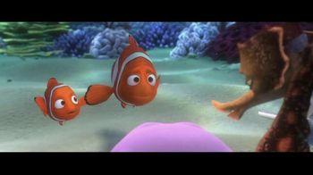 Finding Nemo - Alternate Trailer 17