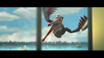 Finding Nemo - Alternate Trailer 16