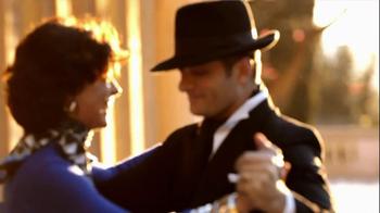 Chico's TV Spot, 'Tango' - Thumbnail 10
