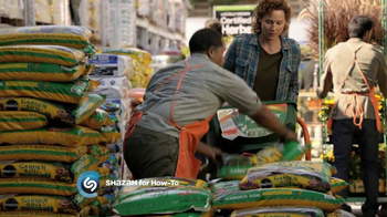 The Home Depot TV Spot, 'Great American Fix Up' - Thumbnail 3