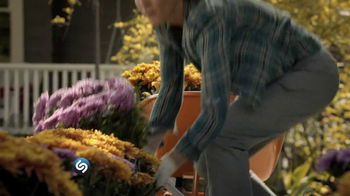 The Home Depot TV Spot, 'Great American Fix Up' - Thumbnail 6