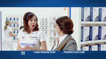 Progressive TV Spot, 'Choices' - Thumbnail 2