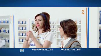 Progressive TV Spot, 'Choices' - Thumbnail 3