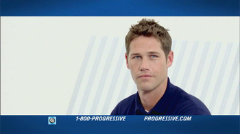 Progressive TV Spot, 'Choices' - Thumbnail 8