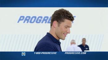 Progressive TV Spot, 'Choices' - Thumbnail 9
