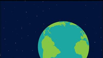 Exxon Mobil TV Spot, 'Let's Solve This: Planets' - Thumbnail 10