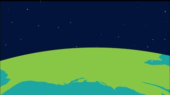 Exxon Mobil TV Spot, 'Let's Solve This: Planets' - Thumbnail 3