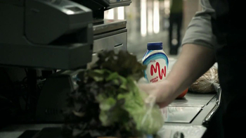 Miracle Whip TV Spot for Free Sample - Thumbnail 2