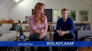 ADT TV Spot, 'Reputation' - Thumbnail 3
