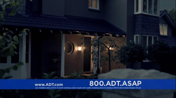 ADT TV Spot, 'Reputation' - Thumbnail 4