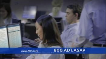 ADT TV Spot, 'Reputation' - Thumbnail 7
