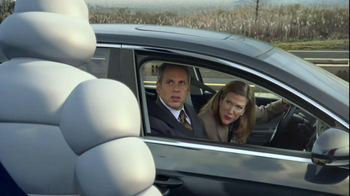 Xerox Corporation TV Spot for Michelin - Thumbnail 3