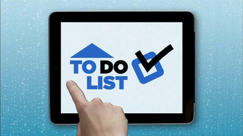 Ensure Clear TV Spot for To-Do List - Thumbnail 2