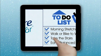 Ensure Clear TV Spot for To-Do List - Thumbnail 3