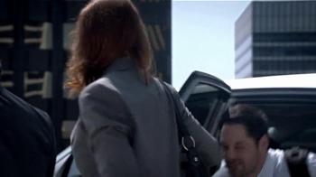 Hyundai TV Spot for University of Pittsburgh Panther Nose Rub - Thumbnail 4