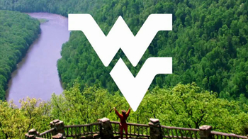 West Virginia University TV Spot for Without Challenge