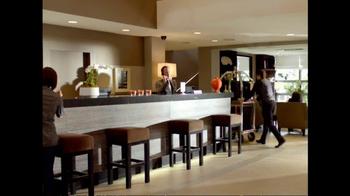 McDonald's TV Spot for Concierge $1 Premium Roast Coffee - Thumbnail 1