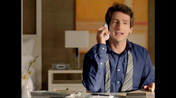 McDonald's TV Spot for Concierge $1 Premium Roast Coffee - Thumbnail 5