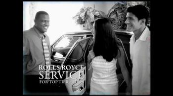 Sandals Royal Bahamian TV Spot, 'Like Royalty'