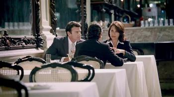 Bank of America TV Spot, 'Building Legacies' - Thumbnail 2