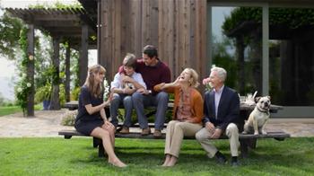 Bank of America TV Spot, 'Building Legacies' - Thumbnail 3
