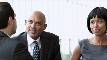Bank of America TV Spot, 'Building Legacies' - 17 commercial airings