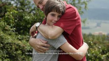 Bank of America TV Spot, 'Building Legacies' - Thumbnail 7