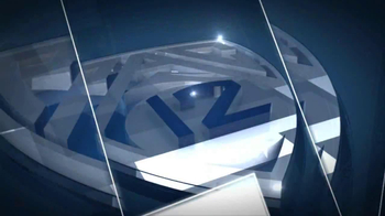 Pac-12 Conference TV Spot for 12 Leading Universities - Thumbnail 8