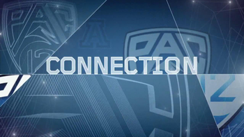 Pac-12 Conference TV Spot for 12 Leading Universities - Thumbnail 7