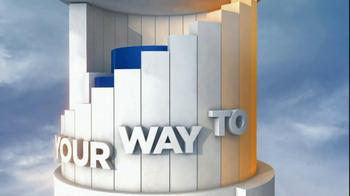Northwestern Mutual TV Spot for Earn The Rewards - Thumbnail 7