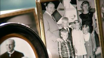 SC Johnson TV Spot, 'Family Standard' - Thumbnail 3