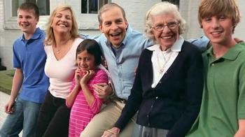 SC Johnson TV Spot, 'Family Standard' - Thumbnail 4