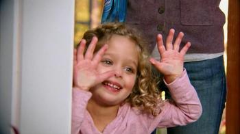 SC Johnson TV Spot, 'Family Standard' - Thumbnail 8