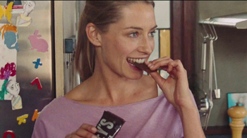 Hershey's TV Spot, 'Something Good' - Thumbnail 1